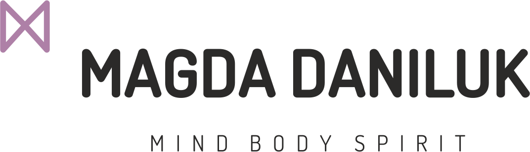 MagdaDaniluk.com